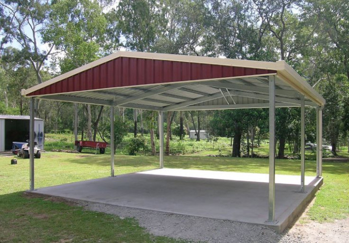 Best 25+ Building A Carport Ideas That You Will Like On ..