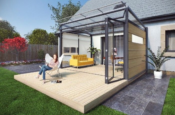 Best 25+ Carport Canopy Ideas On Pinterest | Port Image ..
