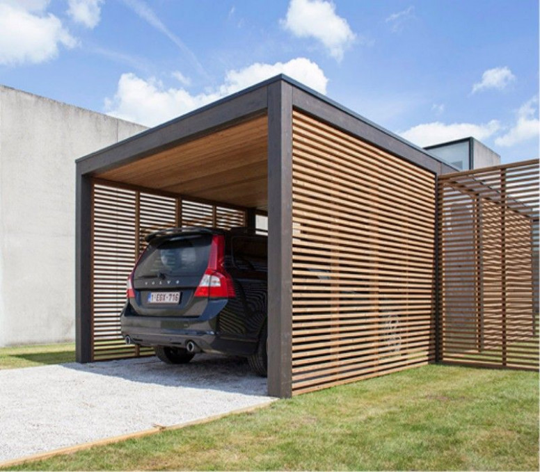 Best 25+ Carports And More Ideas On Pinterest | Carports ..
