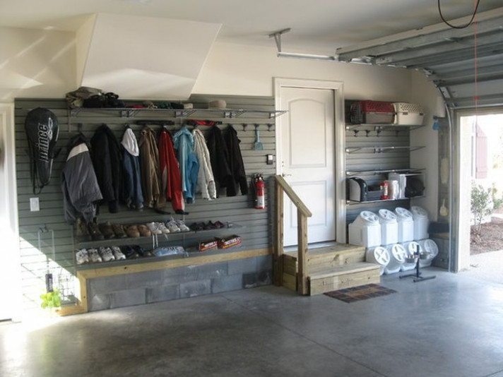 Best 25+ Garage Shoe Storage Ideas Only On Pinterest ..