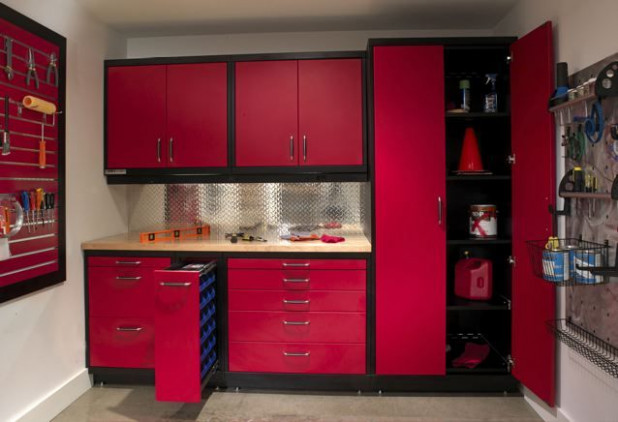 Best 25+ Gladiator Cabinets Ideas Only On Pinterest ..