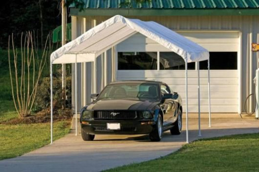 Best 25+ Portable Carport Ideas On Pinterest | Portable ..