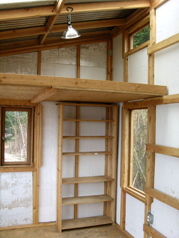Best 25+ Shed Roof Ideas On Pinterest | Shed Roof Design ..