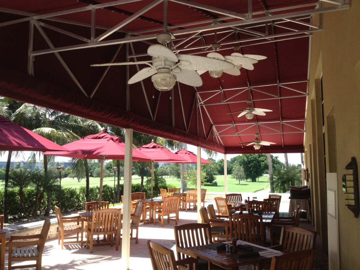Best Awnings Miami, Your Local Awning Company Carport Canopy Miami