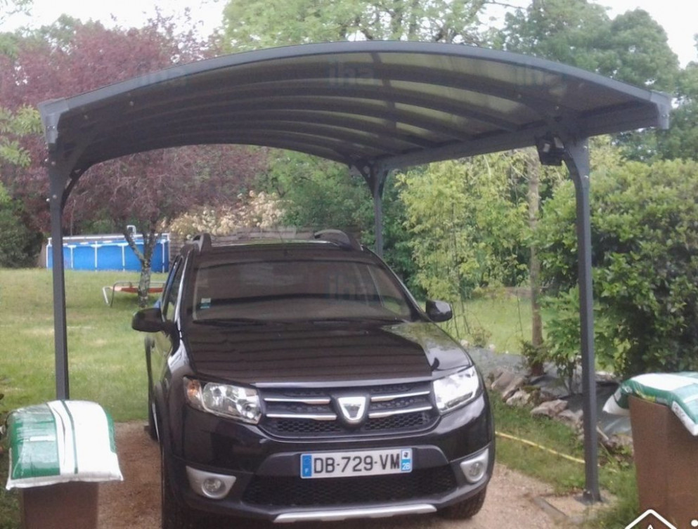 Best Carport Canopy 11 | Fixed & Portable Car Canopies