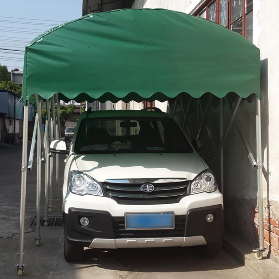 Best Green 12 X12m Polyester Movable Carports Canopy Sheds For Sale Buy Carports Sheds For Sale,Carports Canopy,Movable Carports Canopy Product On ..