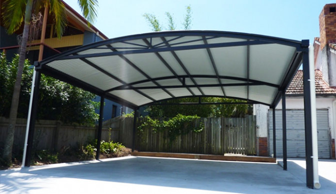BEST VALUE CARPORTS BRISBANE | PREMIUM CARPORT BUILDER