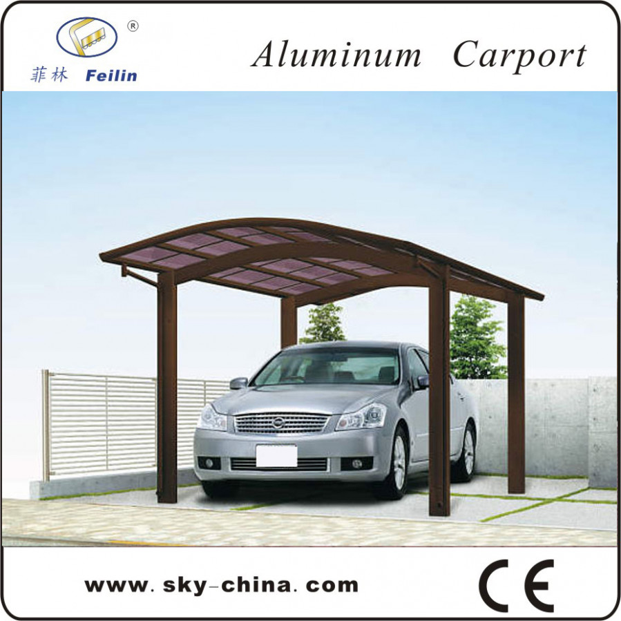 Big Top Canopy Tent Aluminum Carport Buy Big Top Canopy Tent,Armored Car B12,Garden Shed Used For Storing Tools Product On Alibaba