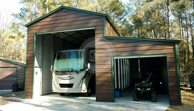 Boat Carport | Metal Boat Covers And Sheds For Sale Wooden Boat Carport