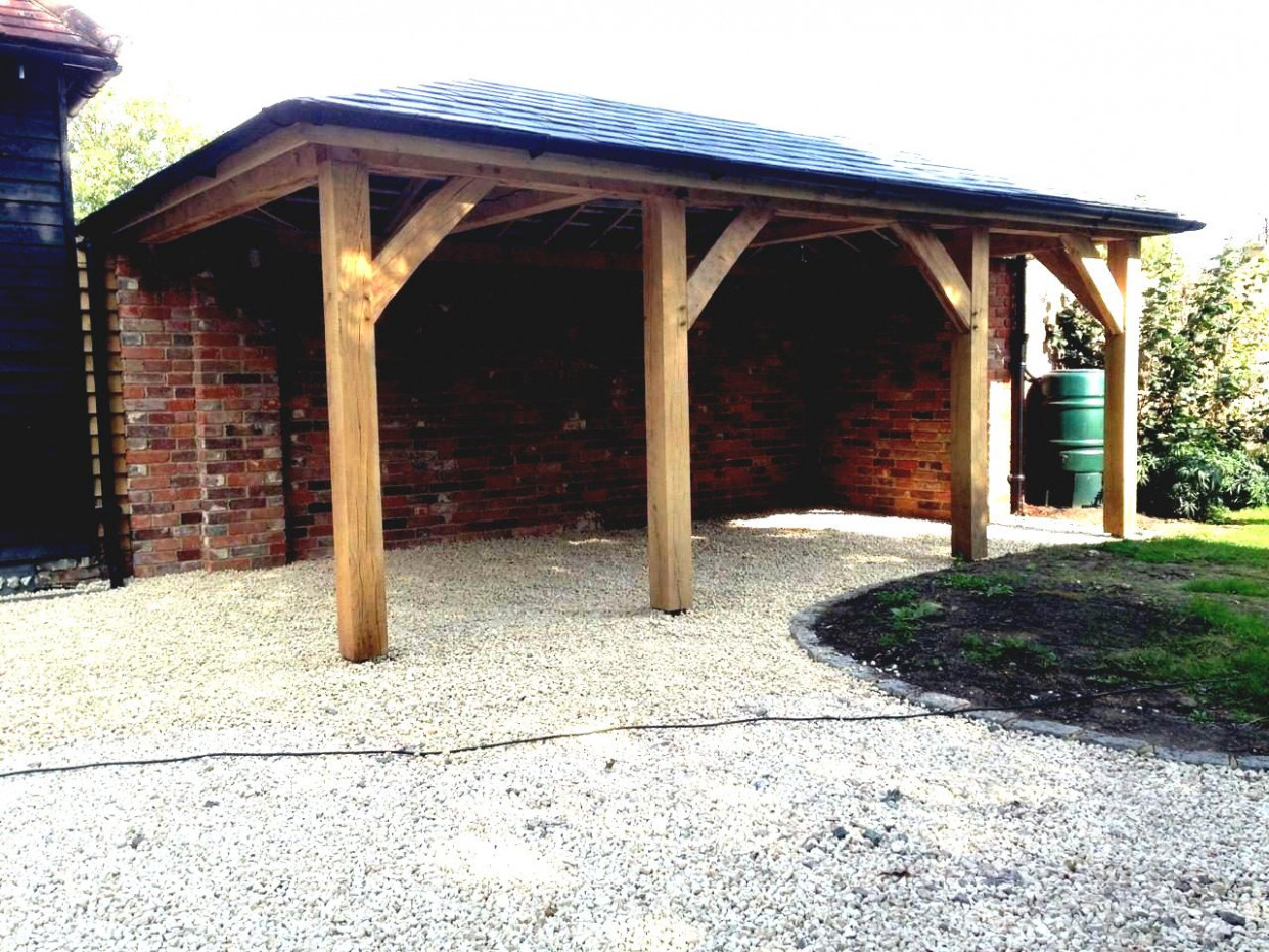 Bow To Build A Cheap DIY Canopy Carport Or Greenhouse ..
