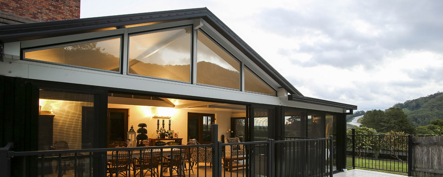 Brisbane Northside Carports, Patios, Pergolas, Decks & Home ..