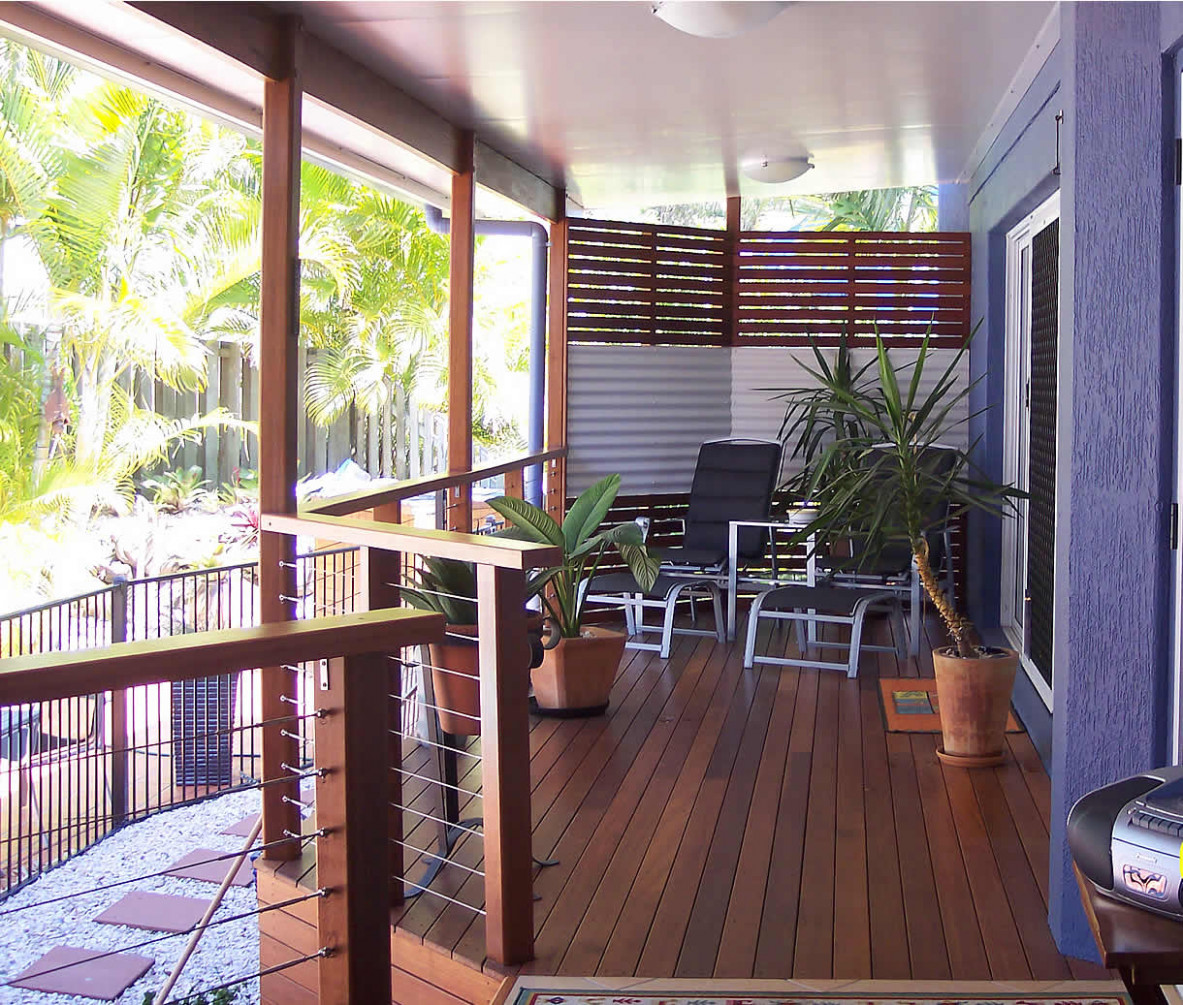 Brisbane Timber Decks Brisbane Timber Decks Wooden Carport Brisbane