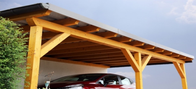 Building An Attached Carport: Mistakes To Avoid ..