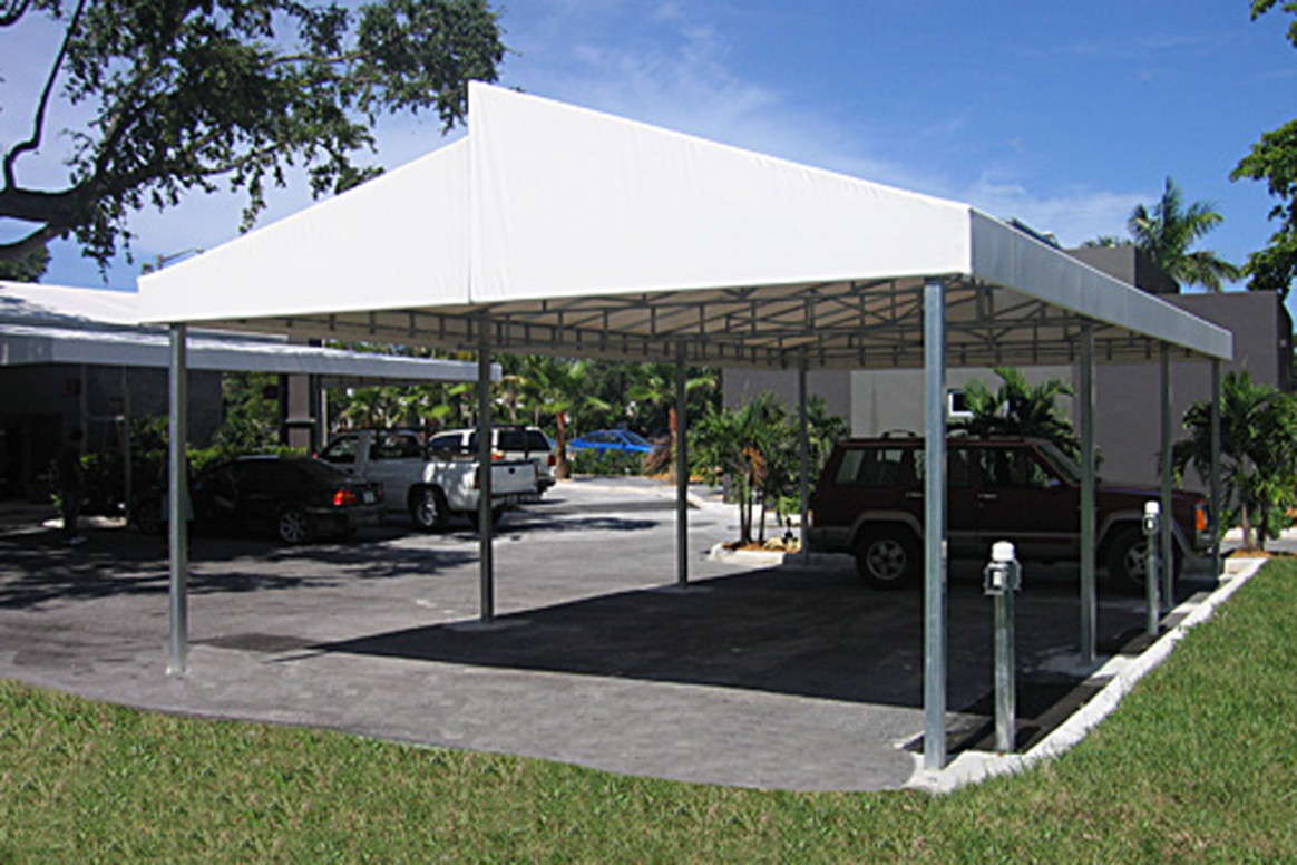 Buildings Archives Retractable Awnings / Canopies / Window ..