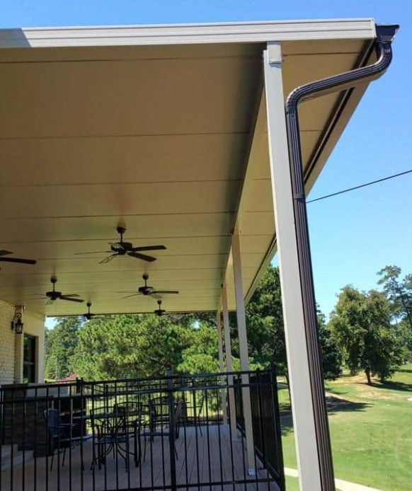 Canopies Quality Aluminum And Home Improvement Carport Canvas Canopy