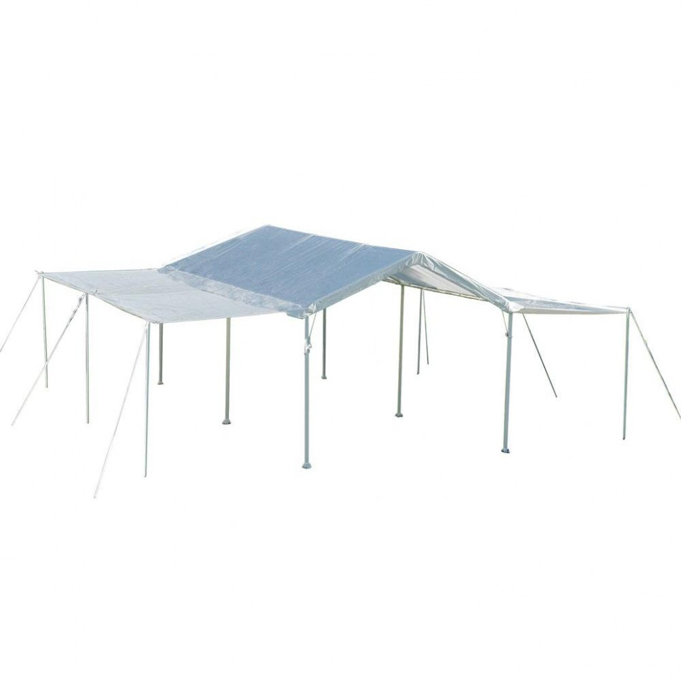 Canopy 10×20 Instructions & Image Of 10×20 Canopy Tent ..