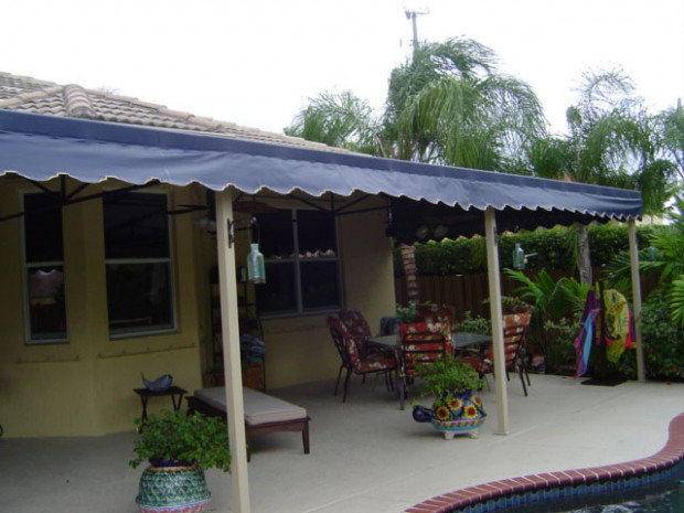 Canopy Retractable Awnings | Canopies & Awnings | Canopy ..