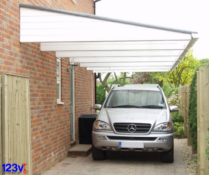 Cantilever Carports Gallery, Carport Canopy Images, 123v ..