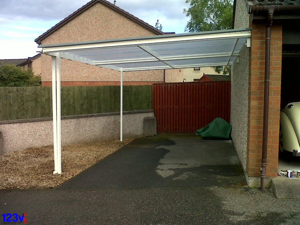 Car Canopies, Which Trusted Trader Fitted UK Wide, Pop Up ..
