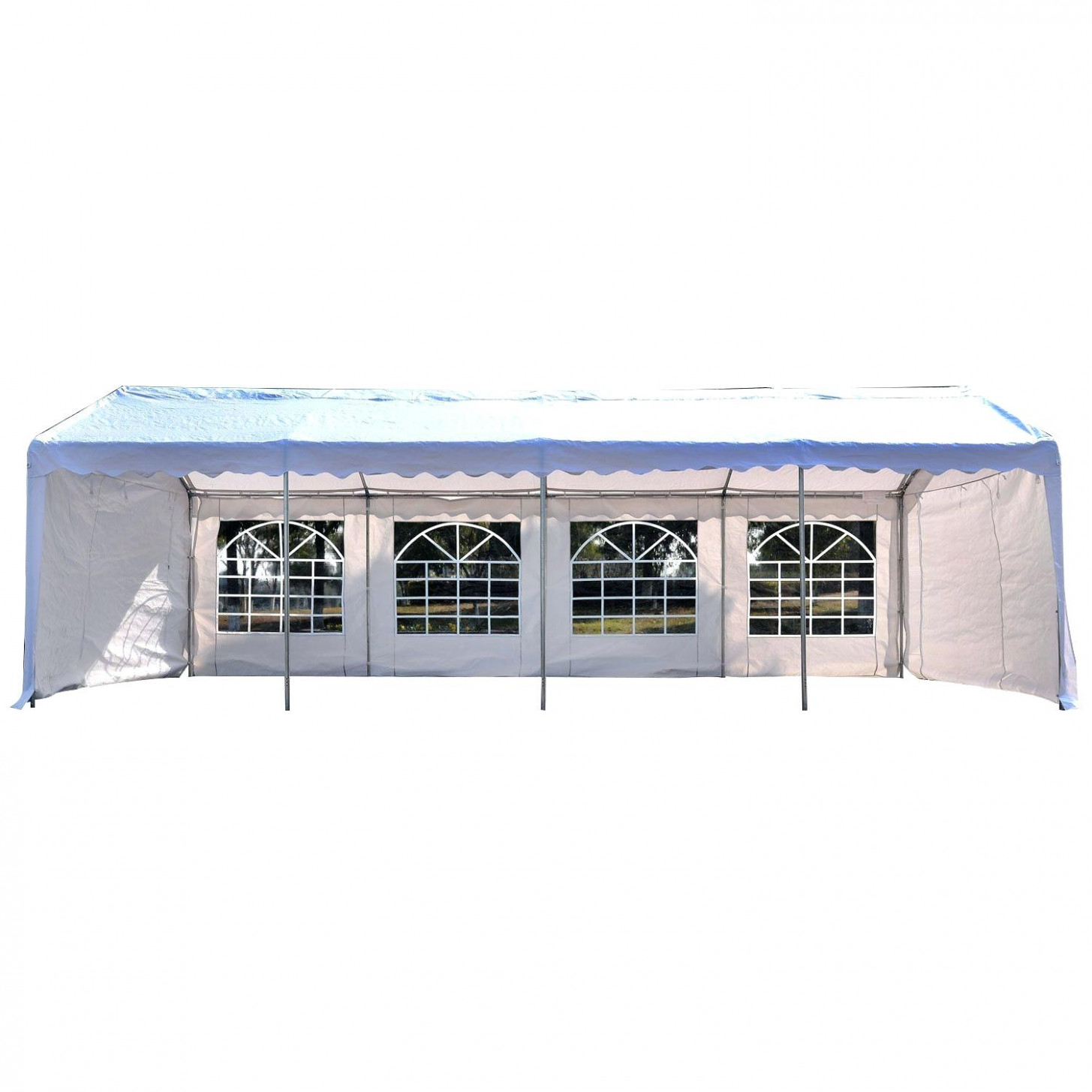 Car Canopy Commercial Grade Canopies Muslin Car Seat Canopy ..