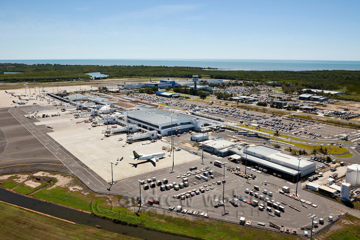 Car Hire Cairns Airport Compare Cairns Airport Car Hire ..
