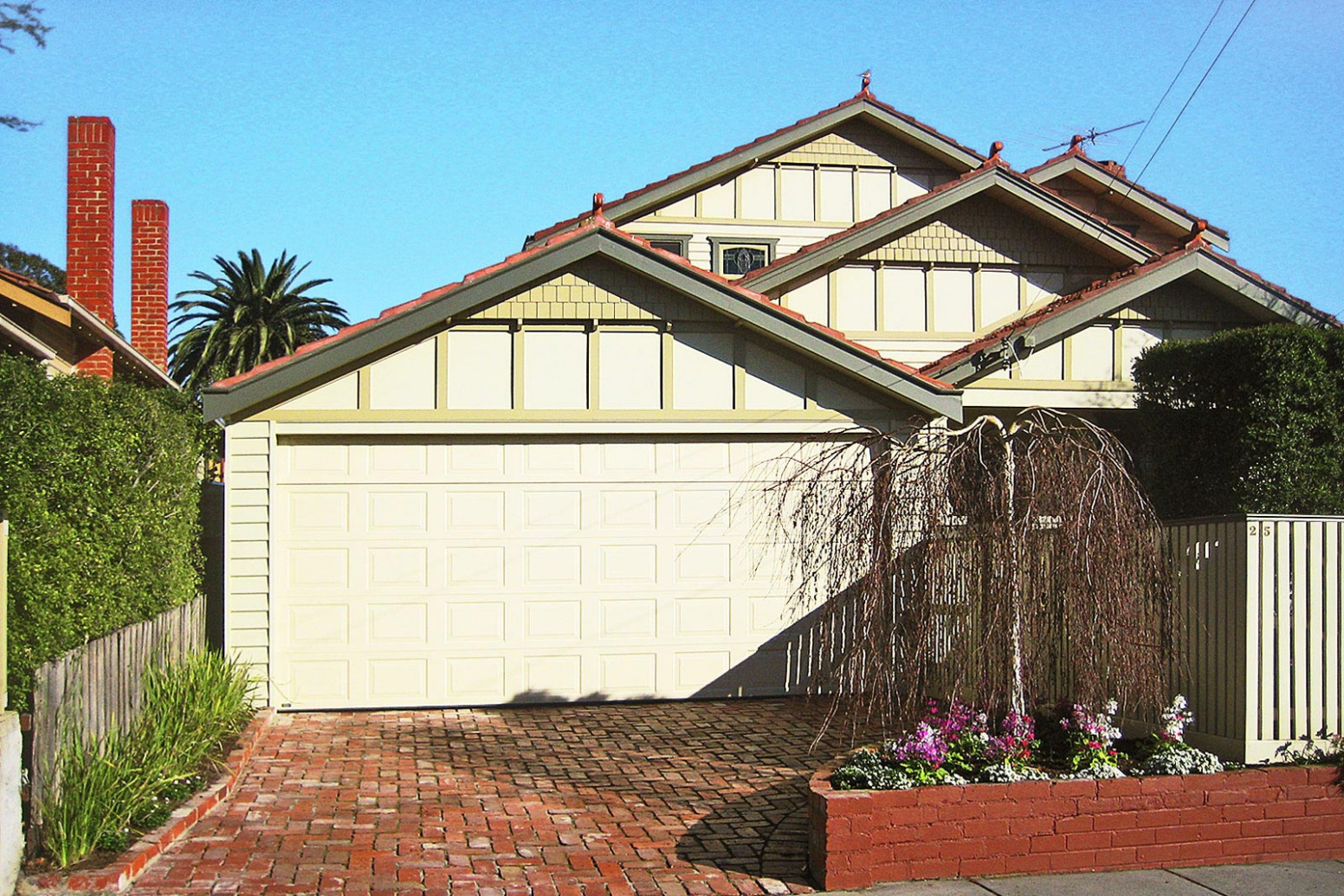 Car port or carport,garages,sheds designs, wood or colorbond ...