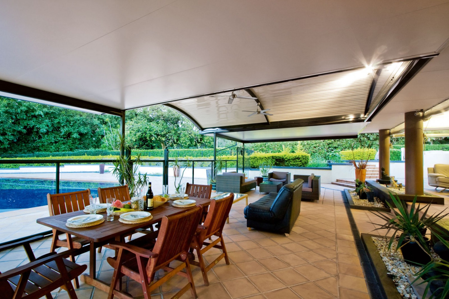 Carport Best Designs That You Can Get At The Cheapest Price