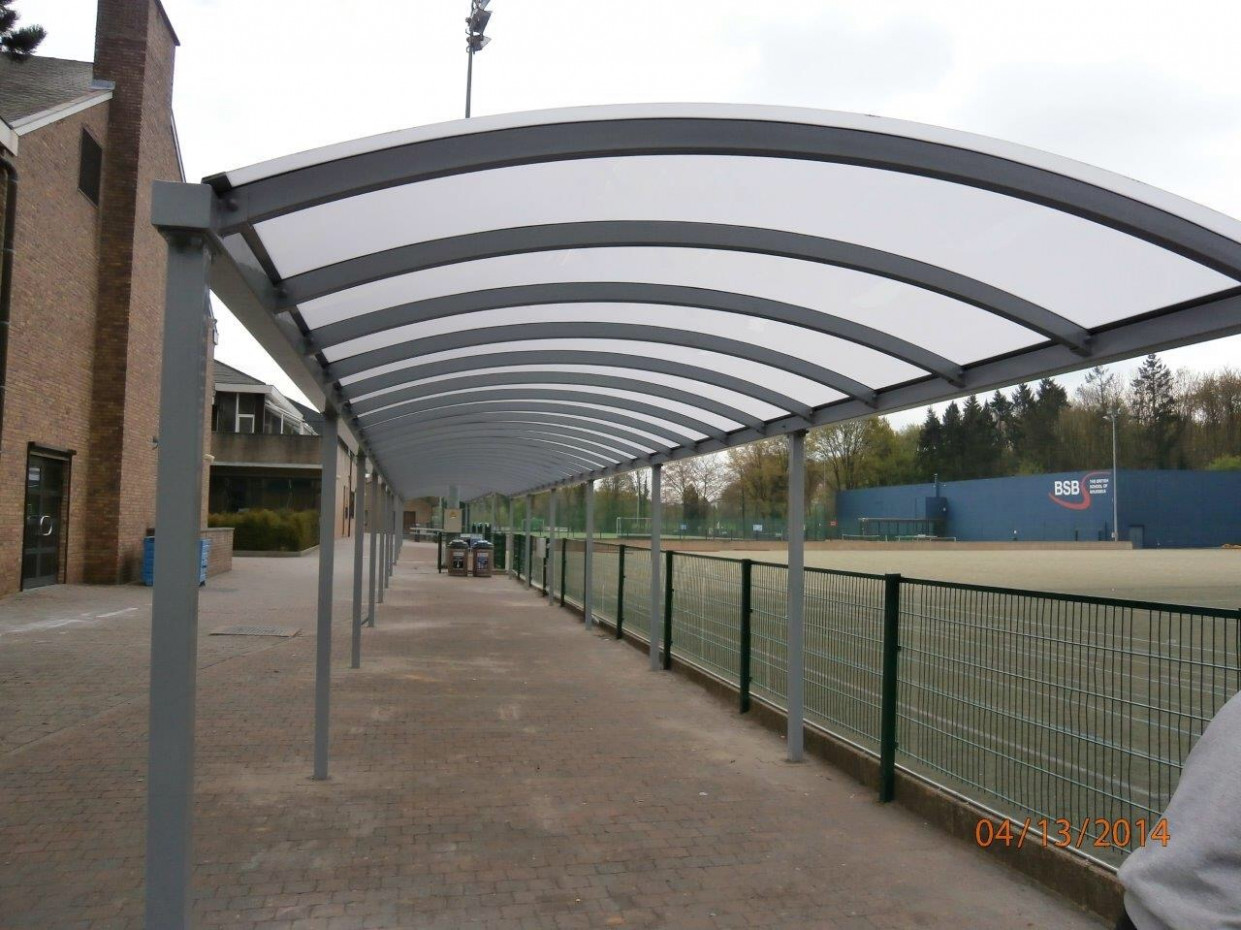 carport-canopy-107 | Kappion Carports & Canopies