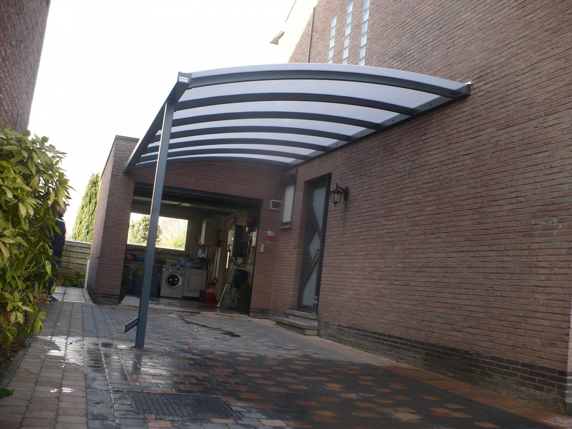 carport-canopy-97 | Kappion Carports & Canopies