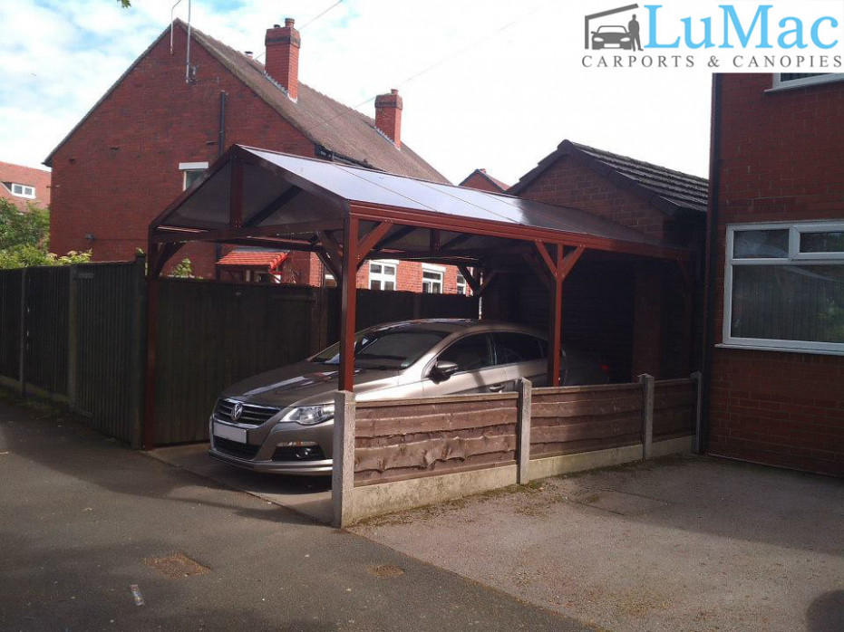 Carport Canopy | Canopies And Carports Carports Canopy Images
