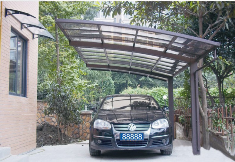 Carport Canopy For Hot Sale In Garages, Canopies ..