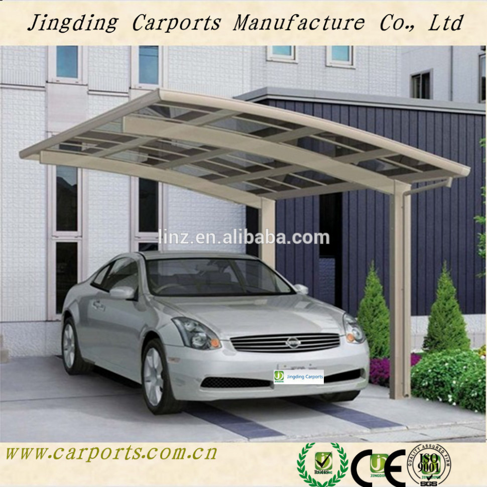 Carport Canopy Walmart & Gymax Steel Frame Party Tent Canopy ..