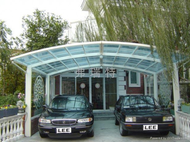 carport/car shelter/Car Tent/covers/parking garage - dp015 ...