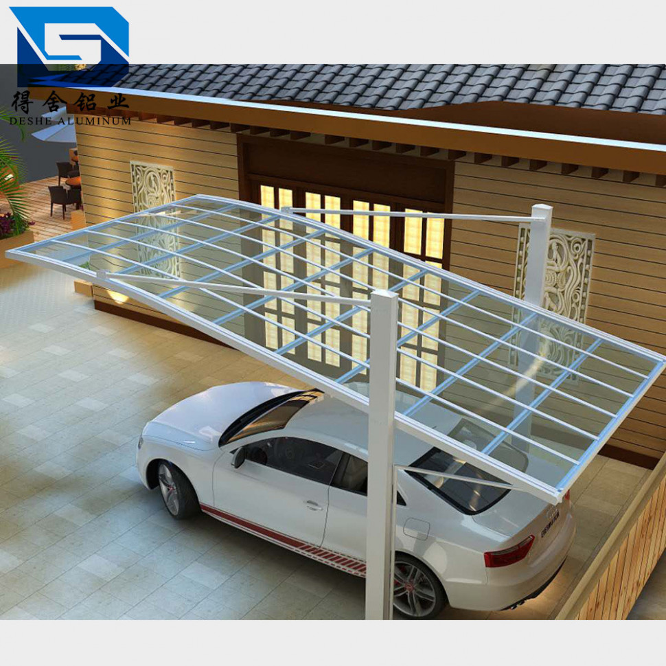 Carport, China Outdoor Aluminum Carports For Sale ..