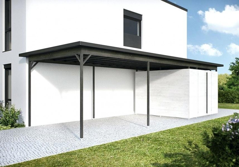 Carport Design Designs Pdf Ideas Philippines Lean To Plans ..