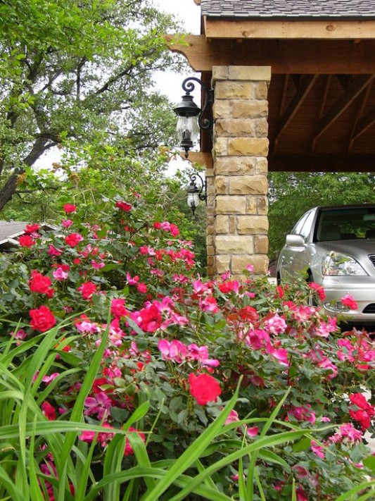 Carport Design, Pictures, Remodel, Decor And Ideas Page ..