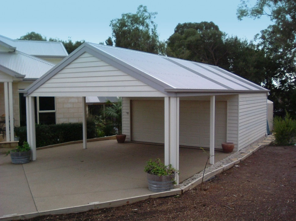 Carport Garage Designs | Art N Craft Ideas, Home Decor Trends Garage Carport Kombination Kosten
