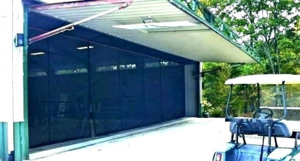 Carport Garage Door – Kingslynnyoungstars
