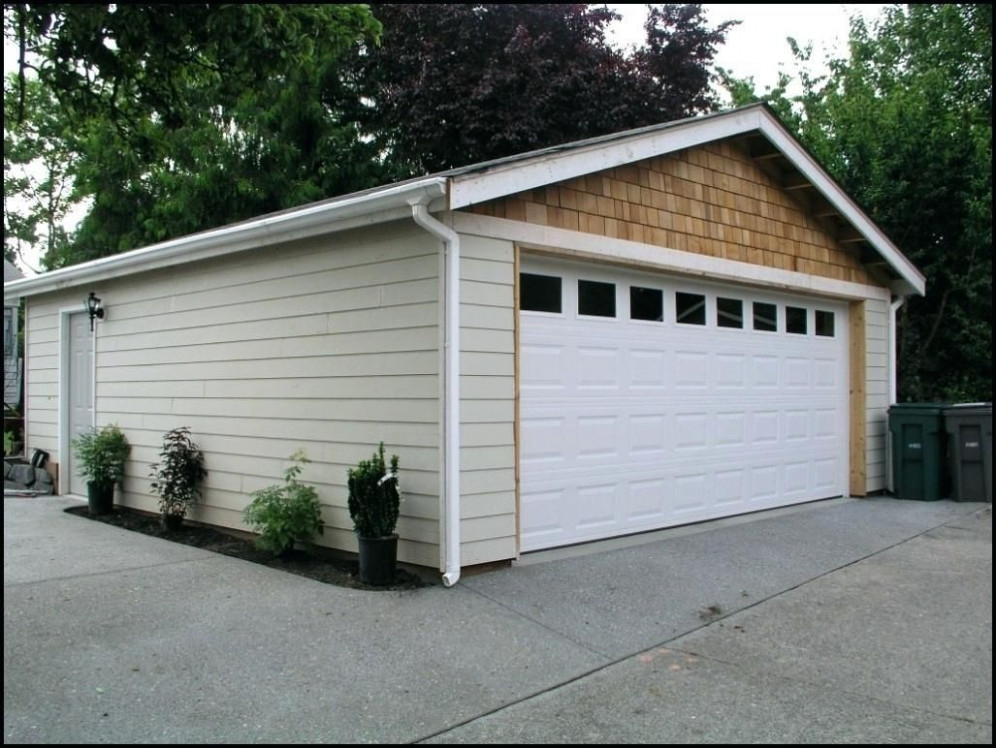 Carport Garage Full Size Of Exteriorsportable Enclosed ..