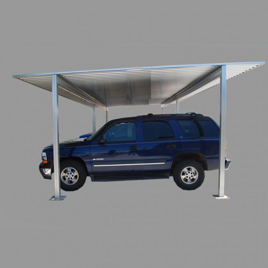 Carport Kits Do It Yourself | Metal Carport. Do It Yourself ..