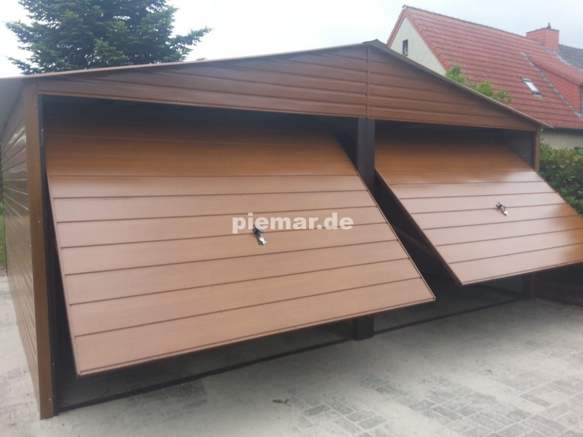 Carport Konfigurator 3d Modern Home Revolution Carport Decorating Xl