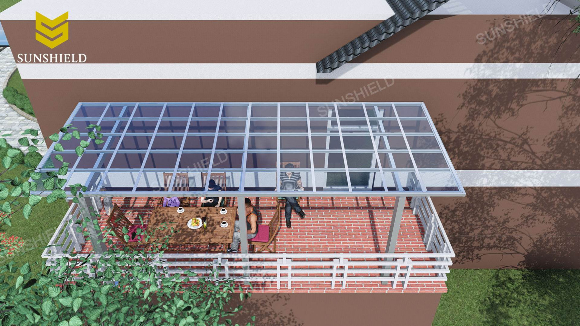 Carports Ideas Video