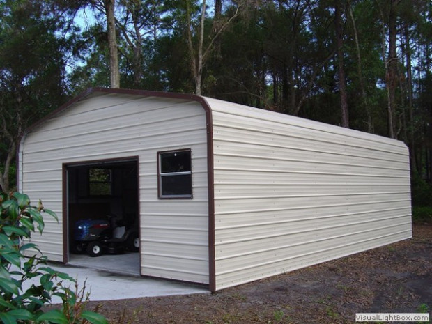 Carport Photo Gallery - Get Inspired | Wholesale Direct ...