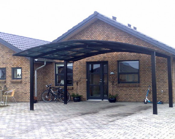 Carport Plans Ideas | Free Suggestions And Tips About ..