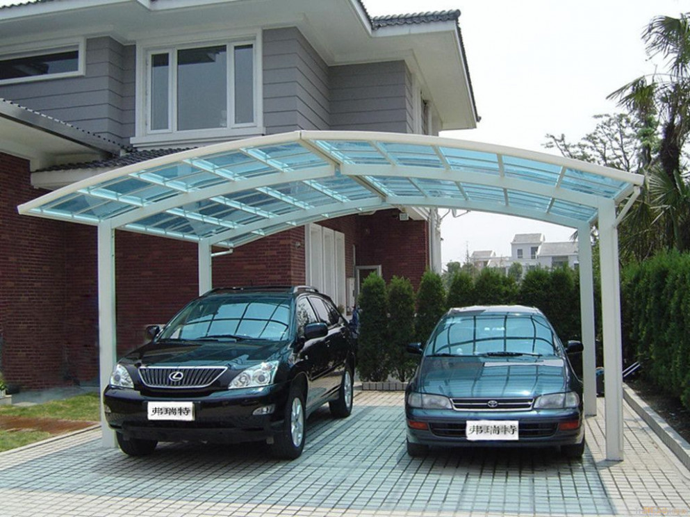 Carport Prices in Nigeria | Shades | Garage | Canopy ...