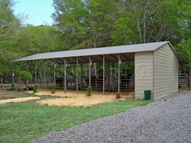 Carport Prices | Metal Carport Prices | Carport Cost ..
