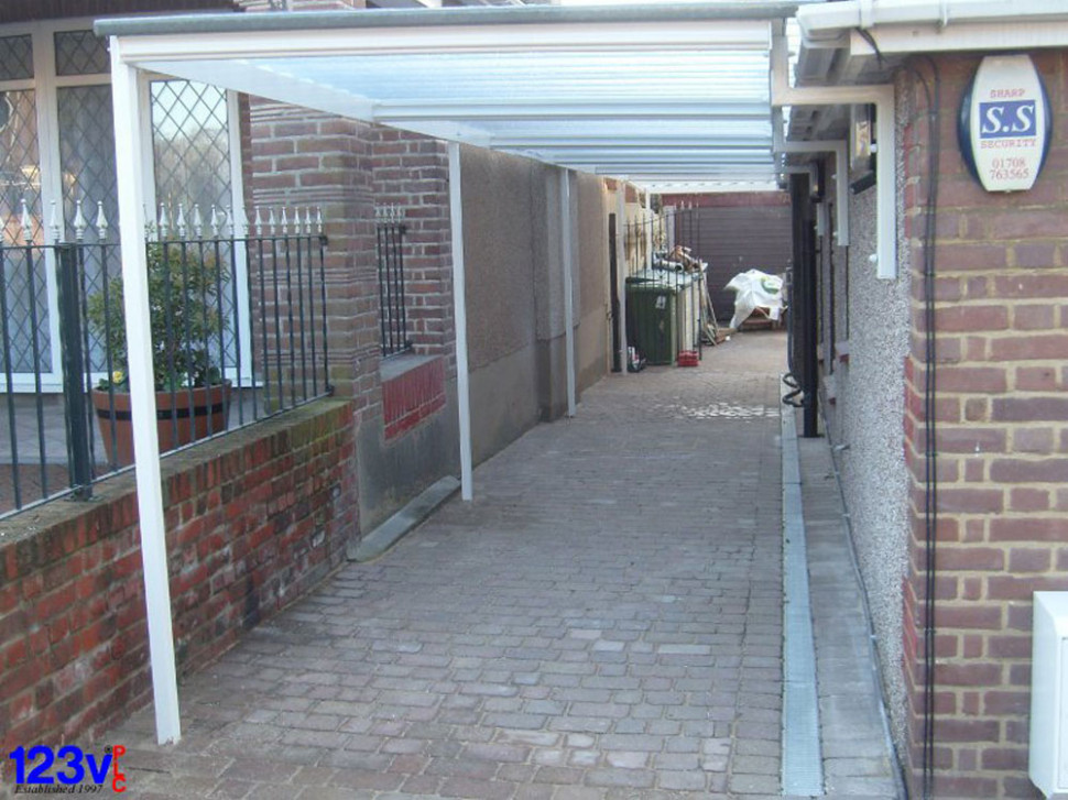 Carport Quotes Comparison Carports Arsitag Quotes