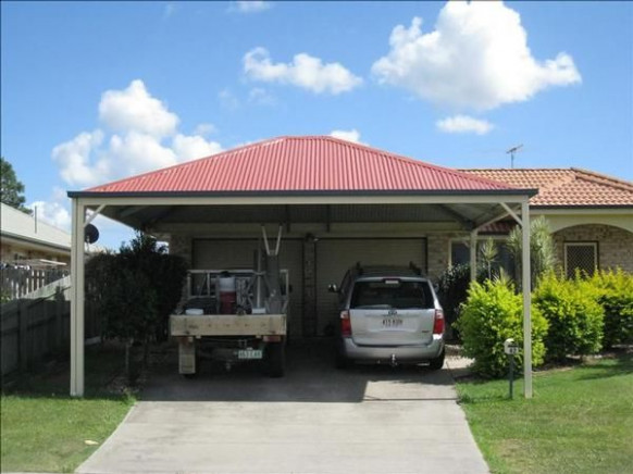 "Carport Remodeling | Design Tips ""Carport"" Interesting .."