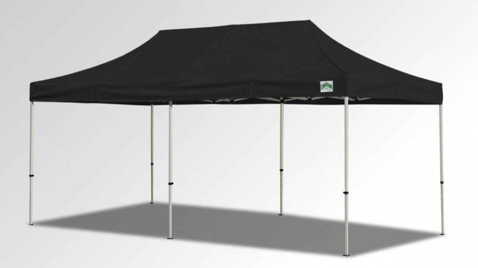 Carport: Replacement Carport Canopy 10x20, Harbor Freight ..