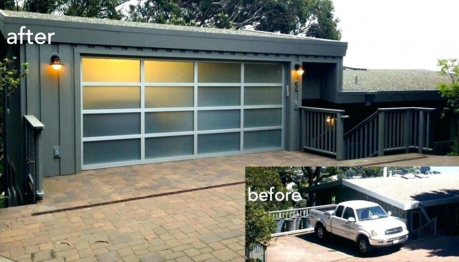 Carport To Garage Conversion Cost | Gallery Of Porch, Pool ..
